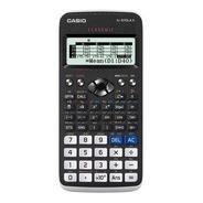 Calculadora Cientifica Casio Fx-570lax Classwiz Relojesymas