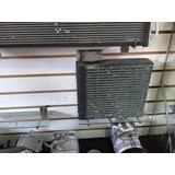 Condensadores De Aire Acondicionado Nissan Toyota Honda Mazd