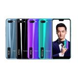 Huawei Honor 10 128gb 8gb Ram Nuevo Original Liberado