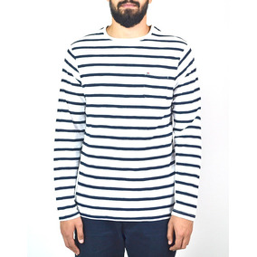 T-shirt Harrington Label 520591