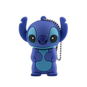Pendrive 2gb Stich