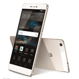 Huawei Ascend P8 Dual Sim Techmovil