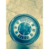 Vendo Relógios De Painel De Carro Antigo, Preço Unitário.