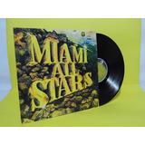 Miami All Stars Edicion Venezuela