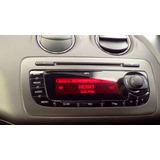 Estereo Seat Ibiza Usado De 2009 A 2013
