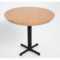 Sillas De Diseño Mesas De Diseño, Muebles De Diseño Modernos