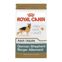 Alimento Royal Canin Bhn German Shepherd 13.60kg