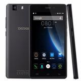 Doogee X5 Celular Quadcore Entrega Inmediata Envio Gratis