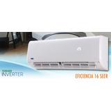 Mini Split Inverter Carrier 1 Tonelada X Power 2 En 110v 12