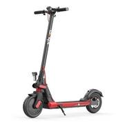 Monopatin Electrico Scooter Autonomia 30km Usb Schoom U2