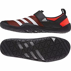 Zapatos Playeros adidas Jawpaw Originales M19007 Climacool