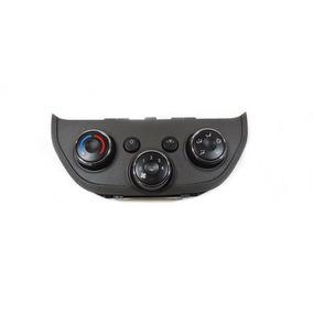 Interruptor Comando Ar Condicionado Gm Cobalt 015*