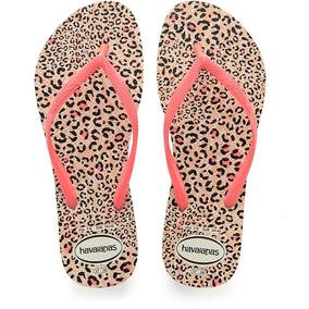 487514ee72 Sapato New Balance 601mbk Feminino Chinelos Havaianas - Sapatos no ...