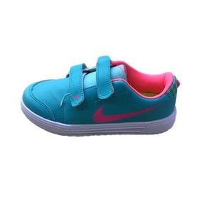 Crianças? Tenis Nike Pico Infantil Importado