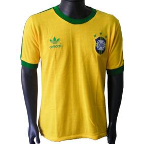 ec9e209a3b Camisetas para Feminino em Belo Horizonte no Mercado Livre Brasil