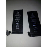Bateria Iphone 4