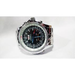 33eb41cc4dd Relogio Epozz - Relógios De Pulso no Mercado Livre Brasil