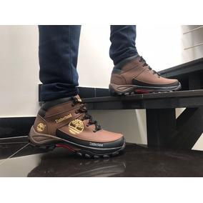 Zapatos Hombre, Botas Timberland, Moda