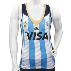 Camiseta Leonas Home 14 adidas Sport 78 Tienda Oficial