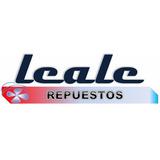 Parrilla De Suspensión Con Rótula Para Renault Logan