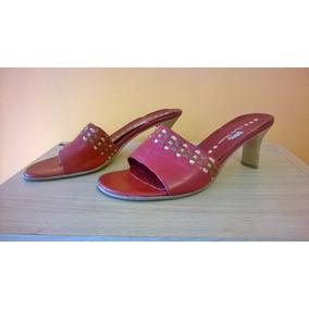 Zapatos Sandalias Liquido Todo Mira Mis Publicaciones