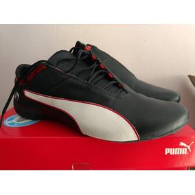 Zapatillas Puma Future Cat S2 Como Nuevas