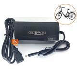 Carregador Multilaser P/ Bicicleta Eletrica Au700