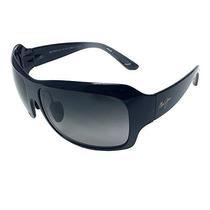 Gafas Hombre Maui Jim New Seven Pools Gs418 02j Gloss Fade