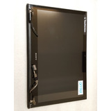 Pantalla + Tactil Panel Completo Sony Vaio Svp132a1cu Outlet