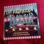 Las Pastillas Del Abuelo Cd Kermesse - Tienda Oficial