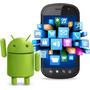 Gerador De Jogos Aplicativos E Apps Automático Android