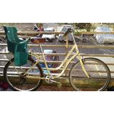 Sillas De Bicicletas Para Bebes