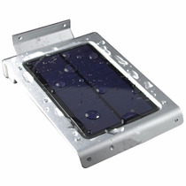 Lampara Solar 46 Led Prende Toda La Noche, Garantía 1 Año