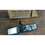 Espejo Interior Ford F100 93 Al 98 Original