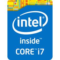 Processador Intel Core I7 3770 3ª Geração 3.4 Ghz
