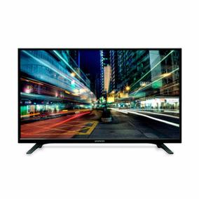 Tv 32 Daewoo L32t6500bn Pulgadas Hd Led Televisor Hd 872 % =