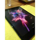 Ipad Mini 16gb- Impecable
