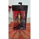 Star Wars Ben Obi-wan Kenobi A New Hope Black Series Hasbro