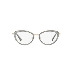 Medusa Toca Versace - Óculos no Mercado Livre Brasil af46782bb7
