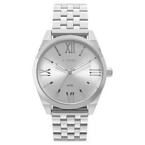 784c6fbdab4 Pulseira Relogio Euro Feminino - Relógios De Pulso no Mercado Livre ...
