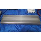 Amplificador Massive P3000.1 Spl Mtx Kicker Jl Audio Mmats