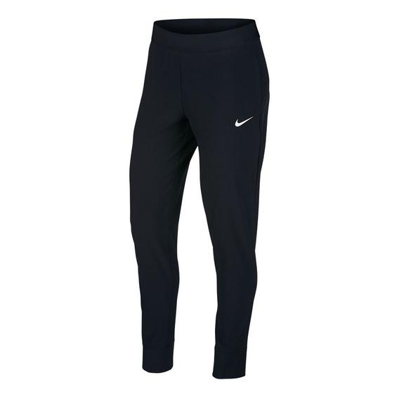 Pantalon Nike Bliss Mujer