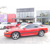 Chrysler Dodge Stealthes Coupe 1993 Unico