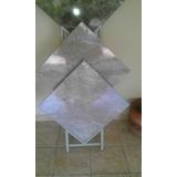 Ceramica Trigal 60x60 32mil La Caja