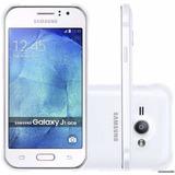 Samsung Galaxy J1 Lte Liberados 4g + Sim + Envio Gratis