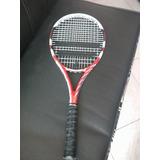 Raqueta Tennis Babolat Esense Open Excelente Estado