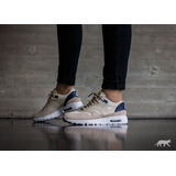 Nike Air Max 1 Ultra 2.0 Dama Por Encargue