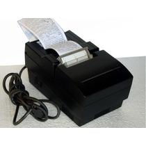 Impressora Bematech Mp20 P/ Cupom Ñ Fiscal - 40 Colunas