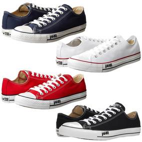 Zapatos Converse All-star Gomas Dama Y Caballero