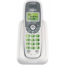Telefono Inalambrico Vtech Csr6114 Blanco Altavoz Dect 6.0